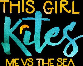 This-Girl-Kites-300