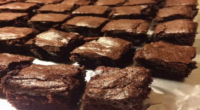 Brownies-For-Diabetics