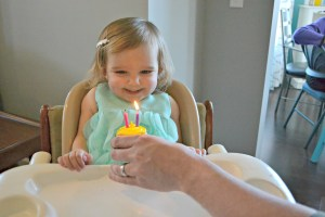 'You Are My Sunshine' Birthday - Simple Food So You Can Relax! | thisgratefulmama.com