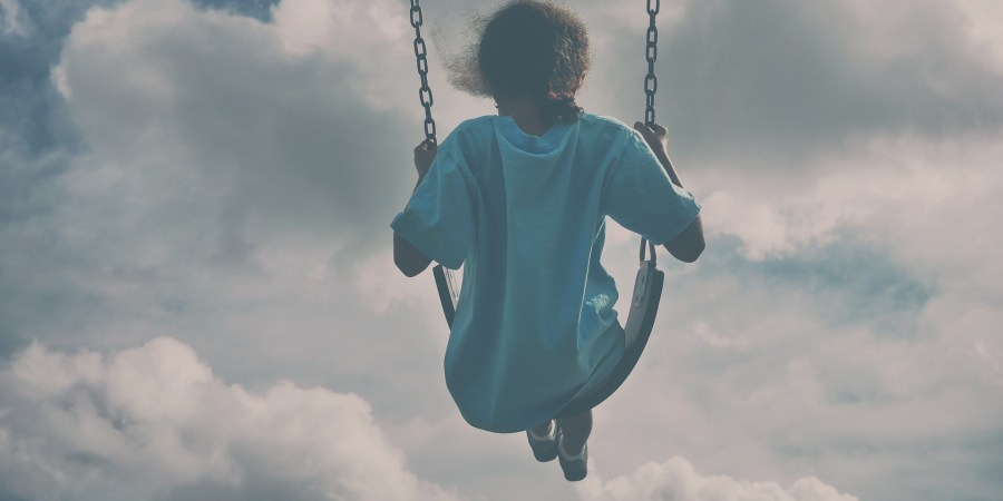 Equipping Children to Cope with Rejection | thisgratefulmama.com #rejection #kids #parenting #moms #momlife #motherhood