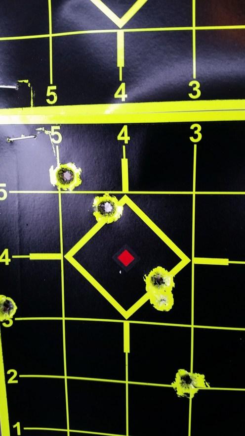 Tula Case bullet pull sat long