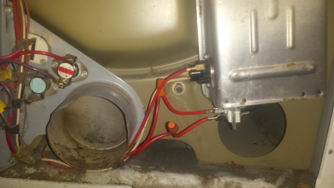 whirlpool dryer heating element wiring diagram wiring diagrams whirlpool dryer heating element wiring diagram nilza