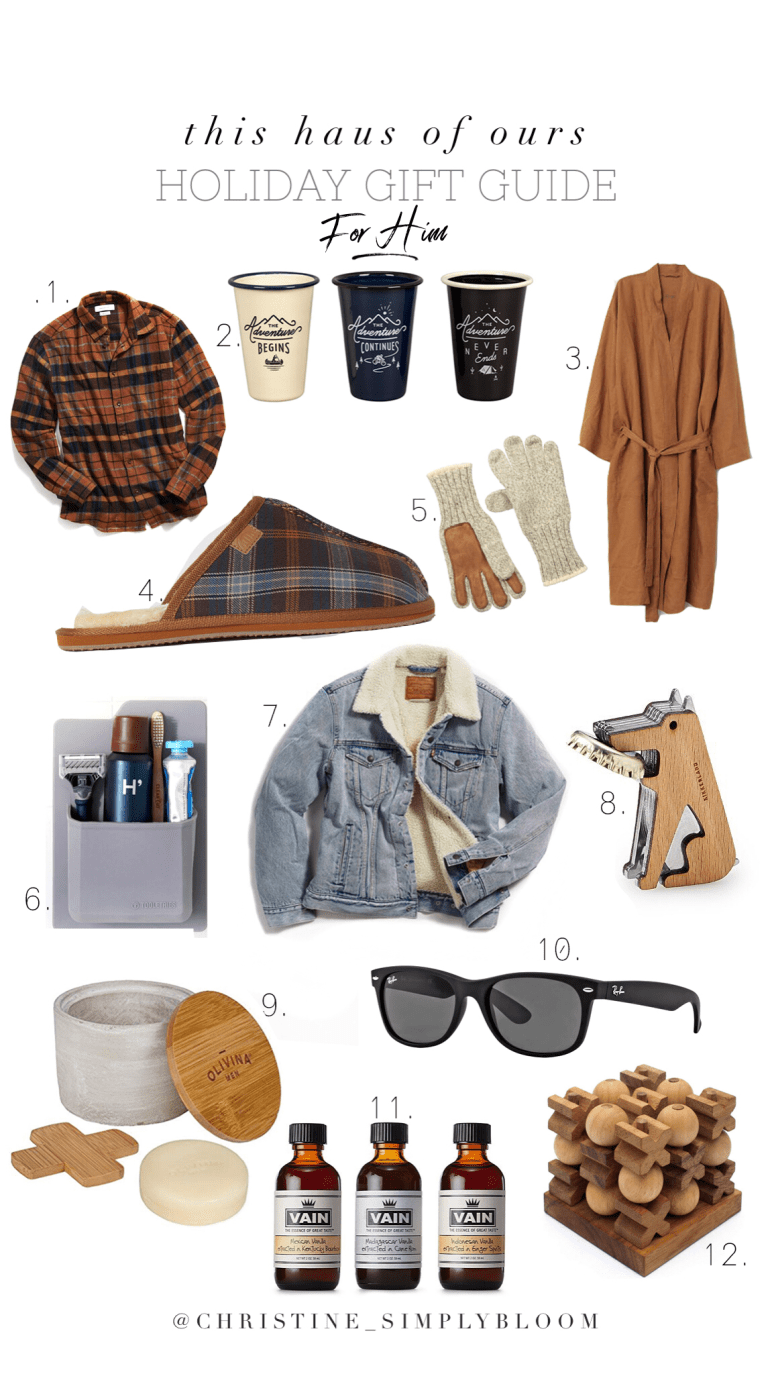 thishausofours_GiftGuide_Him.PNG