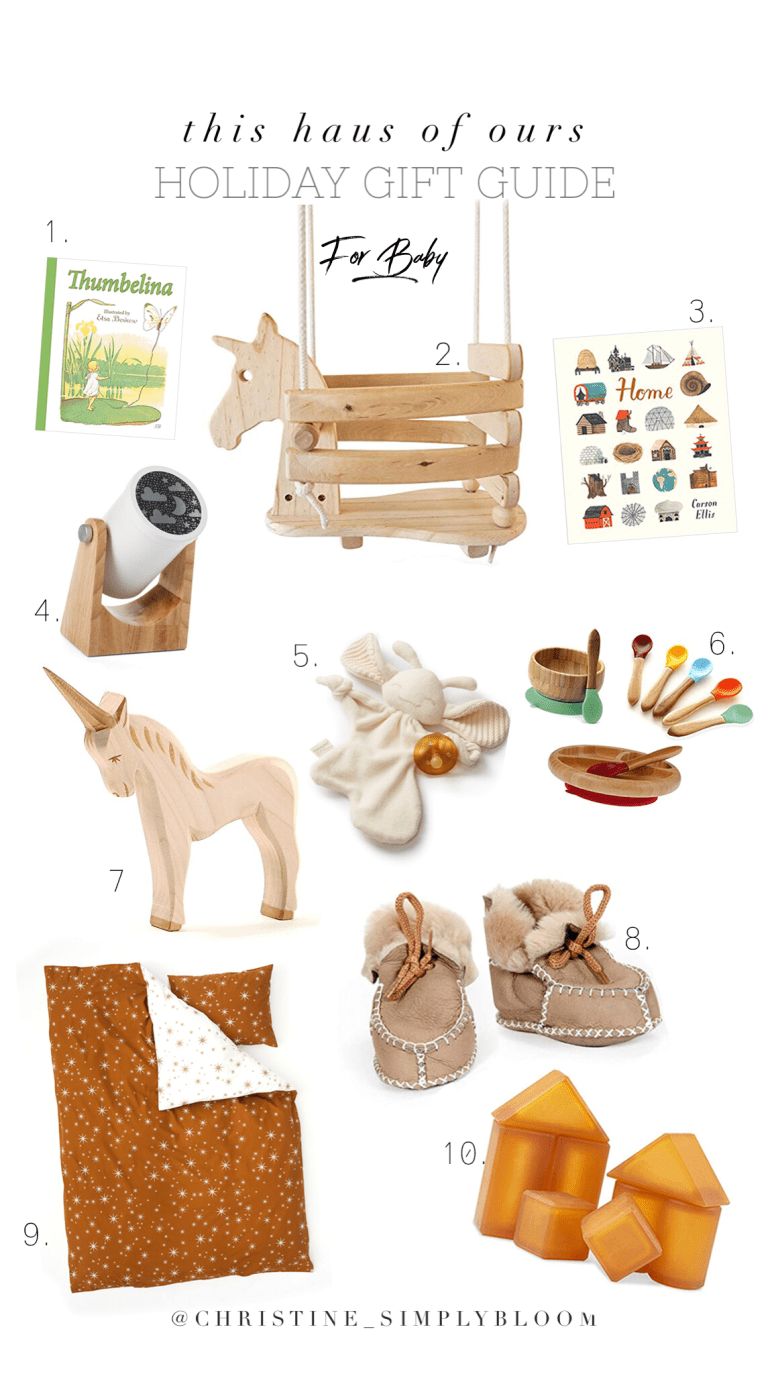 thishausofours_GiftGuide_baby.PNG