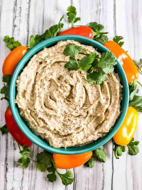 Low_FODMAP_Baba_Ganoush_with_Peppers