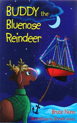 Buddy-Bluenose-Reindeer-bknunn1