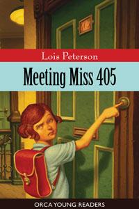 miss 405