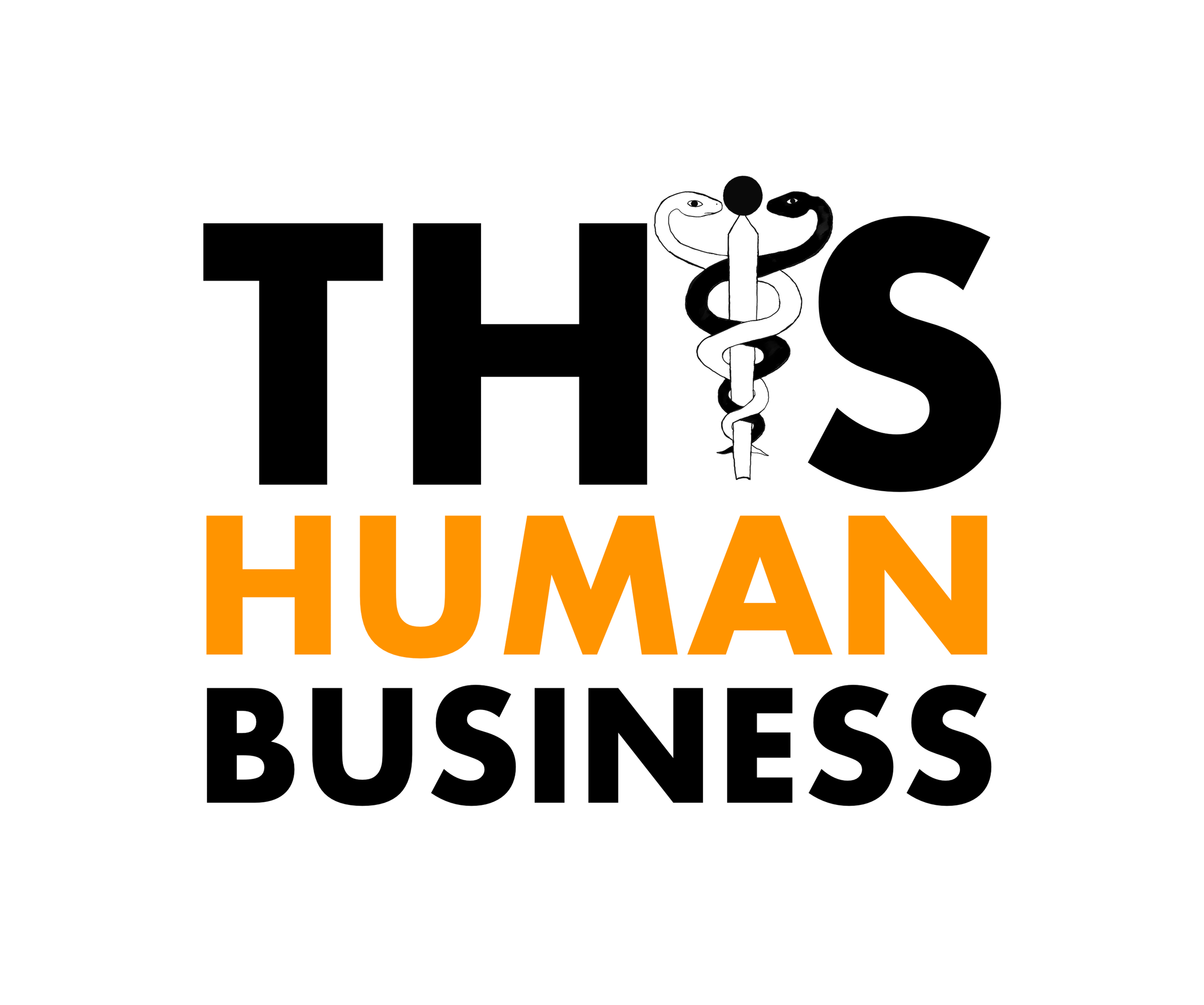 This Human Business Podcast Coming Soon! – This Human Business
