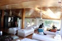 Attic fits 12-15 people| Riverside Villa