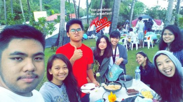pe-2-camping-up-diliman-2