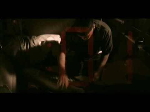 """50 Cent """"Before I Self Destruct"""" The Movie   Trailer   50 Cent"""