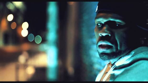 50 Cent – Can't Help Myself (I'm Hood) (Official Music Video)