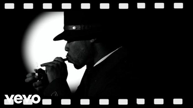 50 Cent – Hustler