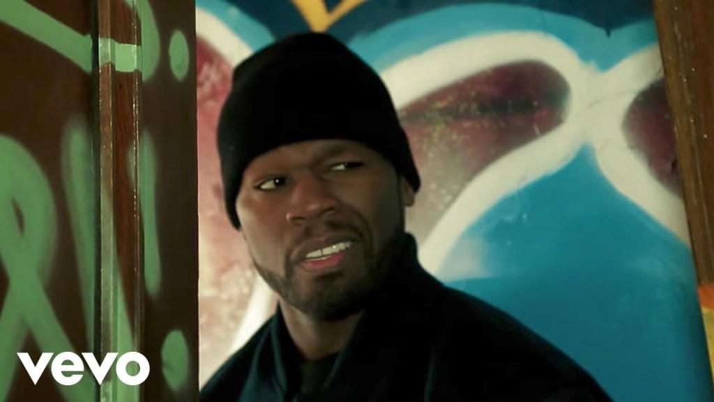 50 Cent – Irregular Heartbeat ft. Jadakiss, Kidd Kidd