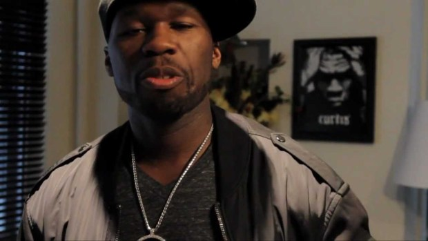 50 Cent Presents The Big 10 + New Artist: Paris | 50 Cent Music