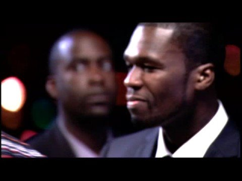 "50 Cent – ""The Money & The Power"" Reality Show 