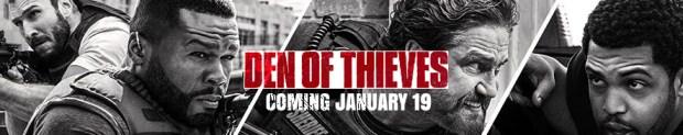 den-of-thieves-Banner-1