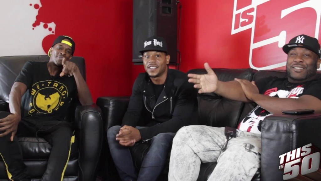 Dylan on The Industry Not Giving Him His Fair Shot ; Dave Chappelle Curse;  New Album