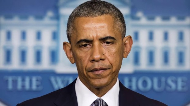 """Fat Joe's Problem w/ Obama """"If I was the President …"""""""