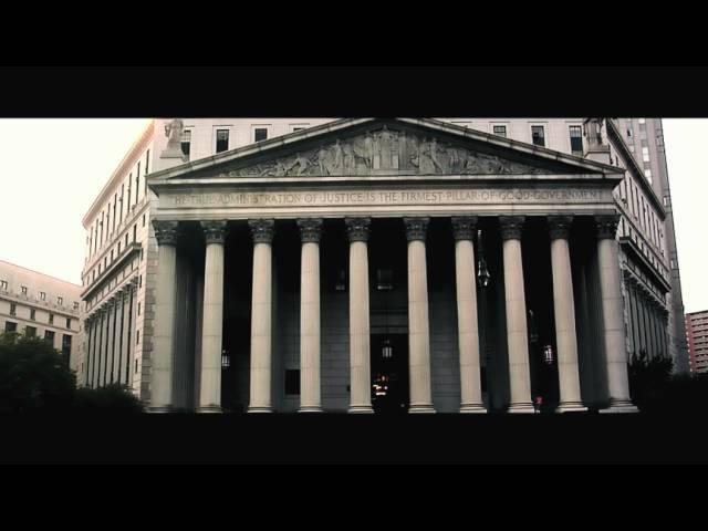 Freelancers – 50 Cent, Robert De Niro, Forest Whitaker 2012 HD | Trailer | 50 Cent Music
