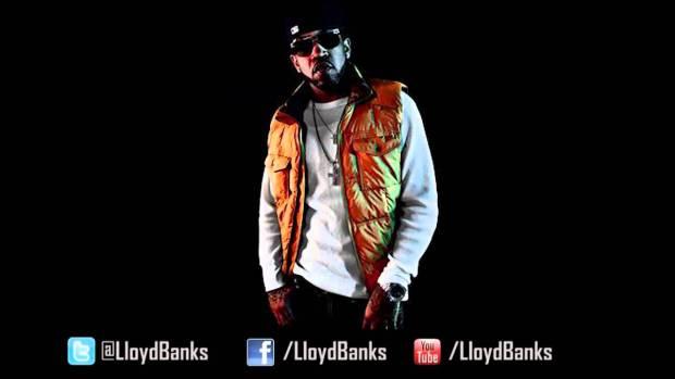 Lloyd Banks – Jackpot
