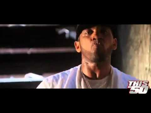 Lloyd Banks – S.O.D. Official Music Video – HFM2 In Stores Now