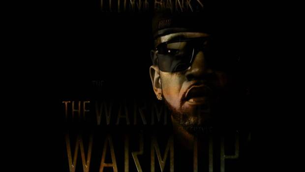 """Lloyd Banks – """"The Warm Up"""" Freestyle – HFM2 Coming Soon"""