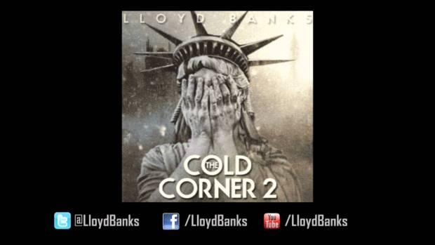 Lloyd Banks – We Fuckin (Cold Corner 2)