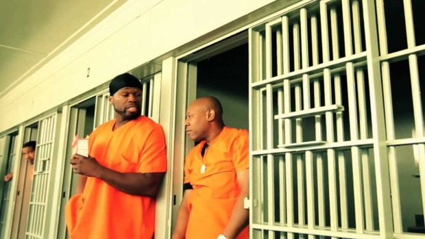 OJ by 50 Cent ft. Kidd Kidd (Official Music Video)   50 Cent Music