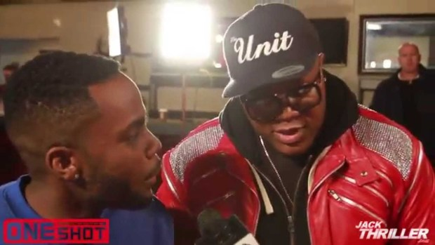 One Shot!  Atlanta Pt. 2 Win $100k Cash and a Record Deal with SMH Records | Julius Luciano