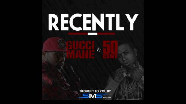 Recently by Gucci Mane x 50 Cent | 50 Cent Music