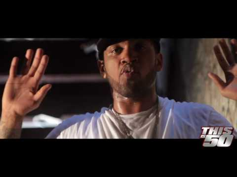 S.O.D. by Lloyd Banks – Official Music Video – HFM2 Coming Soon | 50 Cent Music