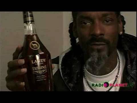 Snoop Dogg With DJ Whoo Kid Part 1   Interview   50 Cent