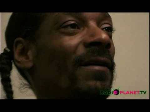 Snoop Dogg With DJ Whoo Kid Part 3 | Interview | 50 Cent