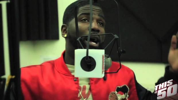 Tsu Surf on Chinx Death; Joe Buddens' Girls; Using Females as Billboards