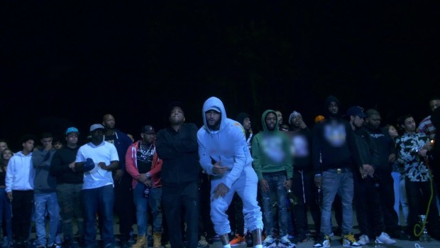 "Dave East & Styles P – ""We Got Everything"" (Director's Cut)"