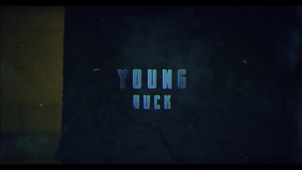 """Young Buck """"Black Clouds"""" [Video]"""