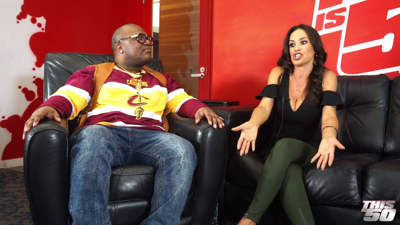 All scenes with lisa ann