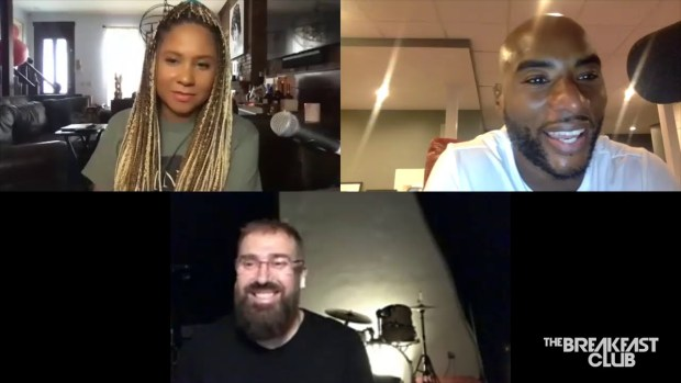 DJ Vlad Talks Controversial Content, Joe Budden, Nick Cannon, New Partnership With iHeart + More