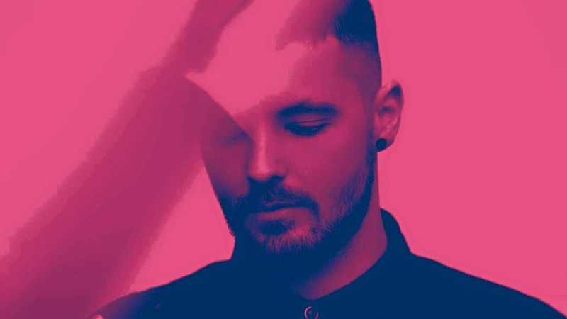 Barnsley born Blawan however is contrary to this finding the nous to be able to twist hit track I Wanna Be Down by Brandy into this scrumptious techno floor killer released in 2012.