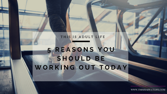 why-you-should-workout