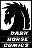 http://www.darkhorse.com