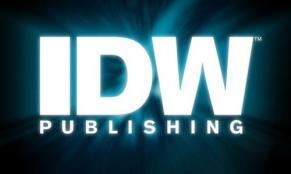 IDWPublishing.com