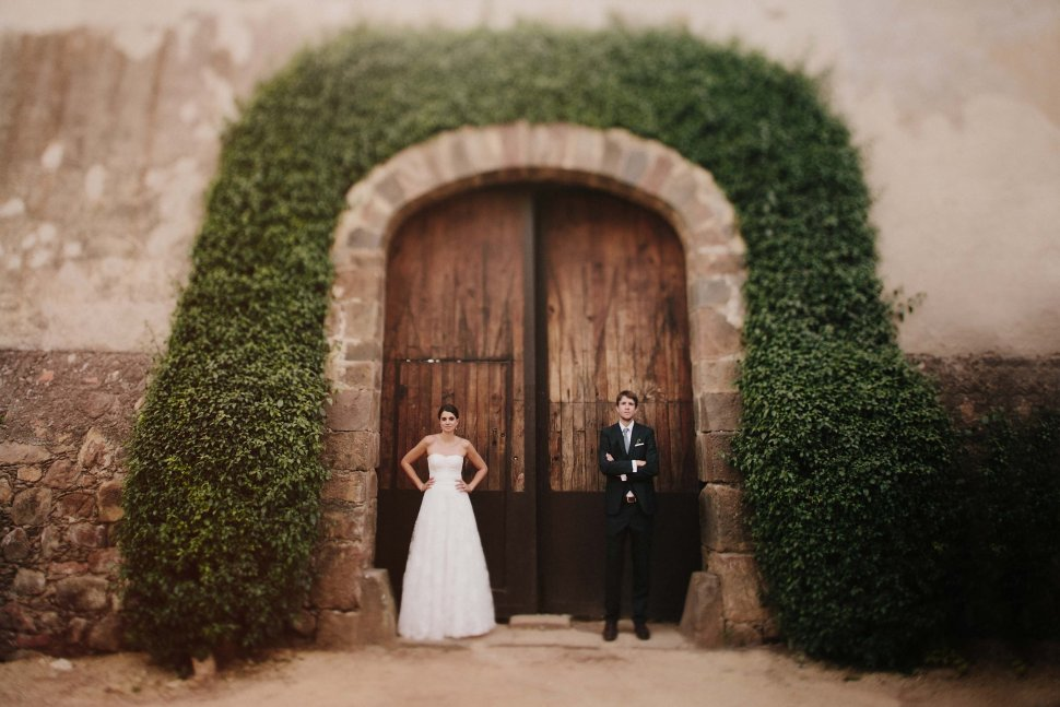 ana-dan-wedding-608