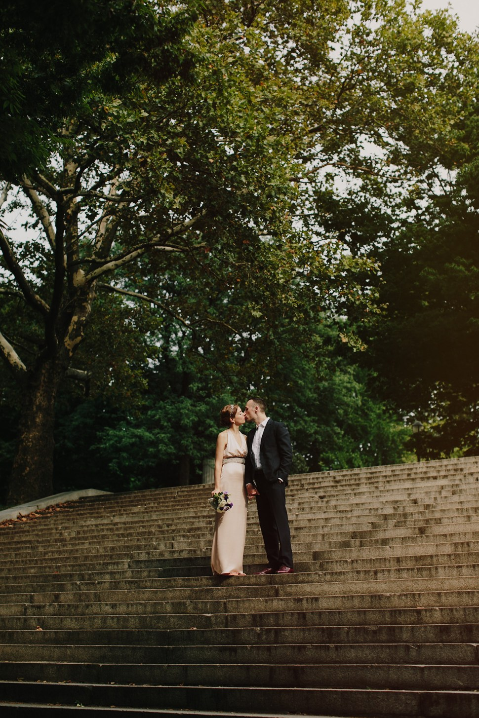 max-megan-wedding-091