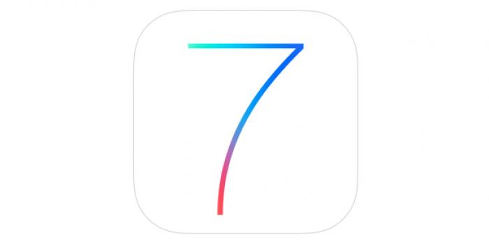 iOS 7 Tips