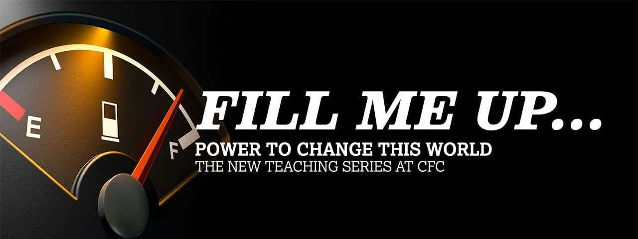 FILL-ME-UP-series-web-banner