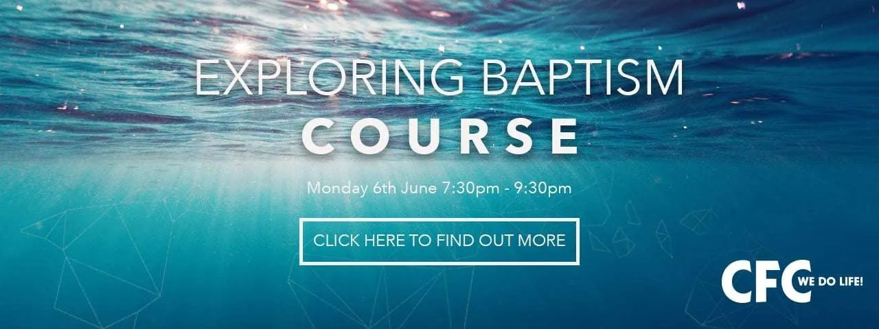 exploring-baptism