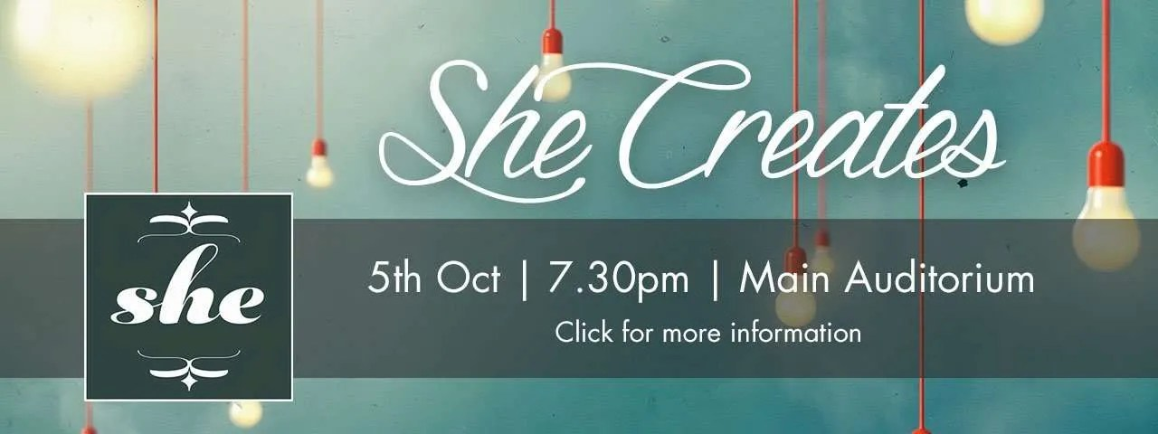 she-creates-web-banner
