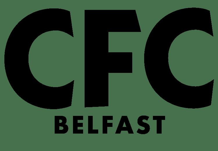 Belfast East